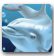 Dolphins Pearl ()